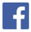 Facebook Antoine Toulliou
