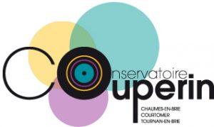 logo-conservatoire-couperin