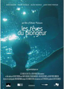 plongeur-poster-final