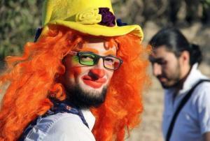 killing-hope-clown