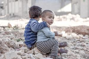 killing-hope-enfants